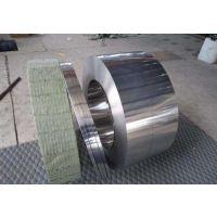 高温合金UNS R30188棒材板材丝材管材