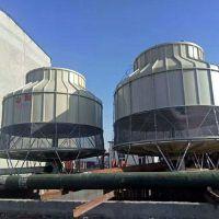 新疆航誉信机械设备有限公司