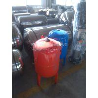 无负压管网增压稳流设备 节能产品认证恒压供水变频器 RJ-1618