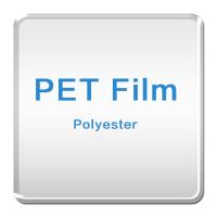 进口PET薄膜/5um/8um/科研材料