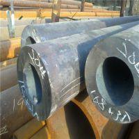 专业供应无缝管 钢管无缝钢管 材质规格齐全 山东聊城