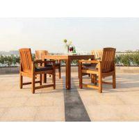 供应品旺优质实木套椅TY-002