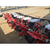 11马力田园管理机 更有劲的柴油田园管理机
