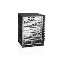 华为网络交换机万兆40公里光模块 OSX040N01 电话18211179608