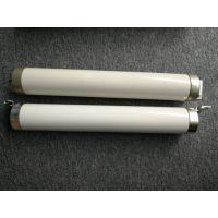 WFNDO-7.2M/100-50T德标高压熔断器订做