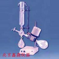 RE-5299型旋转蒸发器 自动升降内循环型蒸发管 聚四氟乙烯加热管
