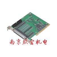 LPC-284122板卡日本interface主板PCI-4115直销