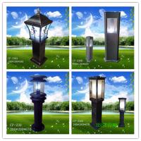 园林草坪音箱专卖公司主营产品:草坪音箱|园林音箱|动物造型音响