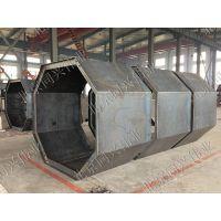北京同兴伟业机械设备厂家供应加工中心零件/机械零件/数控加工零件/平面零件加工