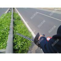 品牌绿篱修剪机 茶树修剪机 润众