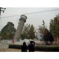 巨野专业拆除水塔单位期待您的合作