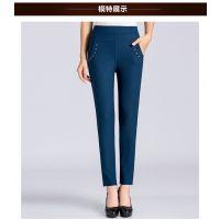 供应女装裤子、小脚裤、喇叭裤、阔腿裤、休闲裤、厂家直销