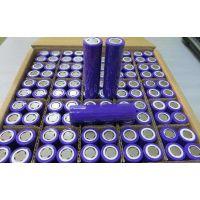 深圳厂家18650电芯|锂电池|18650电芯|原厂原装电芯2600mAh路华制造