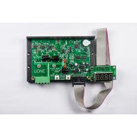 无刷电机驱动控制器 割灌机控制器 12V-60V 电动工具驱动器 电机驱动板