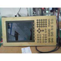 贝加莱4PP045.0571-062触摸屏触摸不良维修,黑屏维修