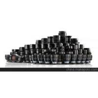 ARRI UWZ 9.5-18 mm 超广角变焦镜头