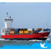 广州海运到新加坡费用 西非到新加坡海运 新加坡货运海运