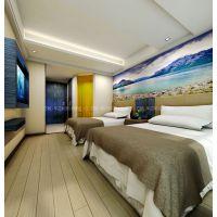 重庆有专业的酒店设计公司吗?