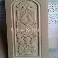 数控木工雕刻机 板式家具木工家具雕刻机 数控全自动开料机