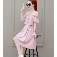 马来西亚的服装货源在中国哪里进货的服装厂家批发进货中国供应海外服装产品大量新款连衣裙便宜处理