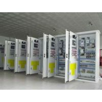 XBD-HY系列恒压切线消防泵XBD4/20-HY变频恒压给水成套设备.