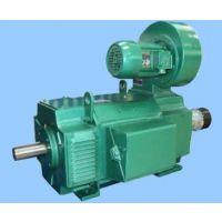 供应西安西玛电机ZSN4系列水泥回转窑专用直流电机