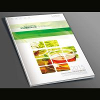 深圳罗湖画册设计,平面广告产品图册排版,海报宣传手册彩页页菜单设计印刷