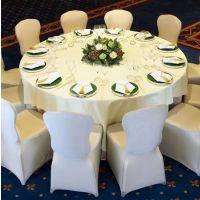天津酒店宾馆床上用品,酒店客房纯棉布草,100%全棉棉织品定做厂公司