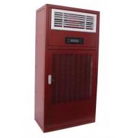 苏州-生物制药恒温恒湿行业- 苏州专业恒温恒湿空调生产商