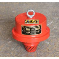 金科机电厂家销售GQQ5矿用本质安全型烟雾传感器