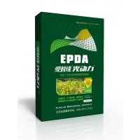 水稻营养壮秧剂光碳合剂光动力