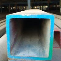 厚壁管规格304不锈钢,高温抗氧化性能好,工业用不锈钢304管