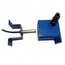 杭荣BF-CJK-1C/24VDC全关电磁铁和磁性接近开关BF-CJK-1Z/24VDC配套使用