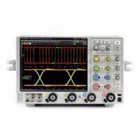 DSAV164A InfiniiumV系列示波器 带宽:16GHz 4模拟通道 DSAV164A