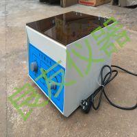 TDL-40B台式低速大容量离心机 100ML*4电动/实验室离心机生产厂家