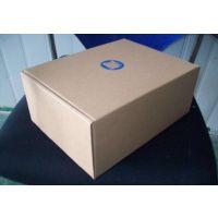 惠州纸箱厂供应白纸板彩色印刷K=K高强度防水防潮出口纸箱