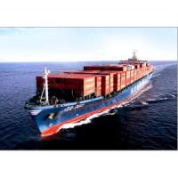 澳洲国际海运价格表北京海运澳大利亚墨尔本北京海运自行车到悉尼价格澳洲凯恩斯有海运快递