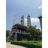 深圳市佳达石油产品商贸有限公司