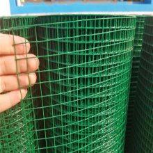 电焊网图片 电焊网多少钱 养殖足球报手机版网厂家