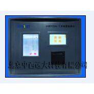 中西电池检测设备 型号:BTS-5V10mA库号:M407067