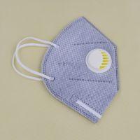 仙桃一次性口罩生产厂商 立体活性炭口罩