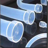 供应 氟塑料PFA绝缘套管 耐高温 耐油 PFA铁氟龙套管 上海欧贤
