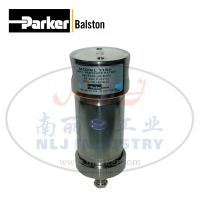 Parker(派克)Balston高压过滤器外壳31S6-1/2