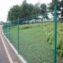 护栏隔离网,仓库隔离网,护栏网生产基地