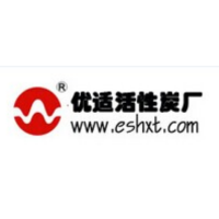 浙江蜂窝活性炭有限公司
