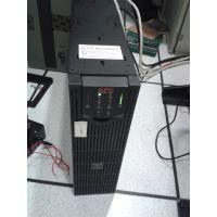 昆山UPS更换电池-昆山金色麦田电子