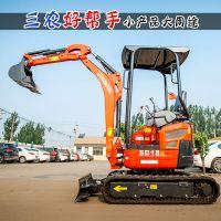 【宁夏县城超威尼斯官网】大棚里用之挖掘机多少米? 小勾机