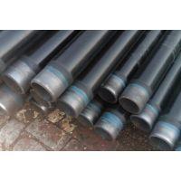 延安3pe环氧煤沥青防腐钢管