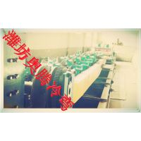 Cable trayt电缆桥架生产设备潍坊奥腾冷弯制造