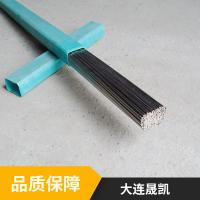 SK-ER317不锈钢焊丝 奥氏体不锈钢实芯焊丝 晟凯厂家价格